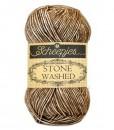 1664-804-Boulder-Opal