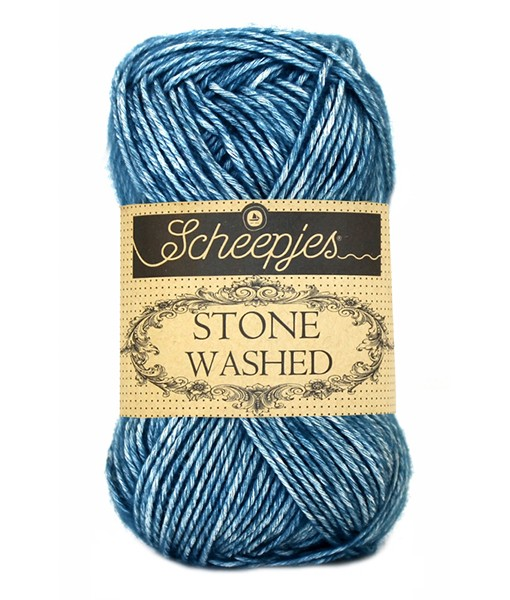 1664-805-Blue-Apatite