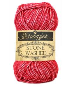 1664-807-Red-Jasper