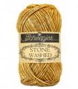 1664-809-Yellow-Jasper