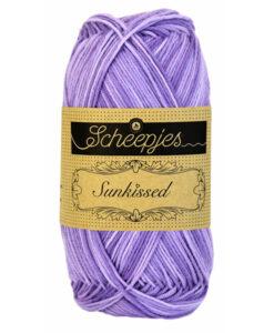 1673-10-Lavender-ice
