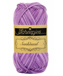 1673-21-Ultra-Violet