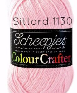 colour_crafter_1130