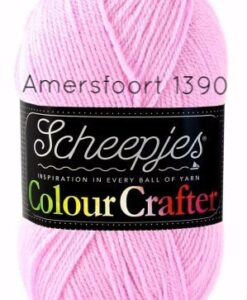 colour_crafter_1390
