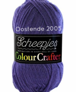 colour_crafter_1825