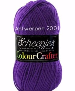 colour_crafter_2001_1024x1024