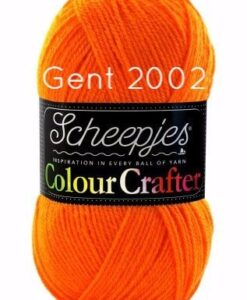 colour_crafter_2002_1024x1024