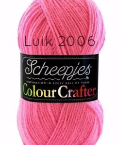 colour_crafter_2006_1024x1024