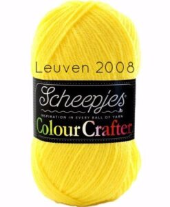 colour_crafter_2008_1024x1024