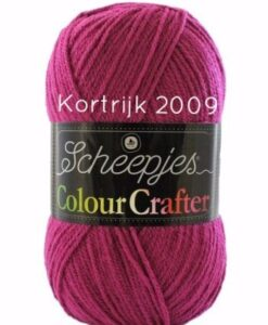 colour_crafter_2009_1024x1024