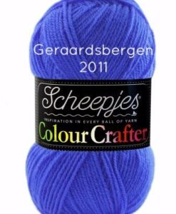colour_crafter_2011_1024x1024