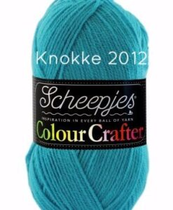 colour_crafter_2012_1024x1024