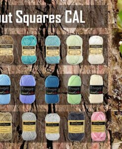 Shade_Card_Nuts_about_Squares