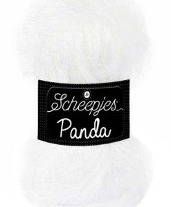 Scheepjes-Panda-580-Arti-Fox