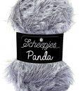 Scheepjes-Panda-583-Husky