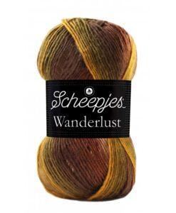 Scheepjes-Wanderlust-451-Vermont-570x570[1]