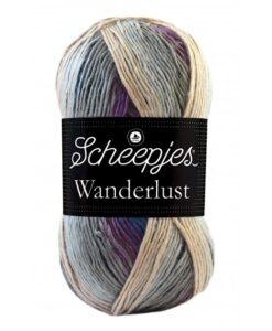 Scheepjes-Wanderlust-455-Zanzibar-570x570[1]