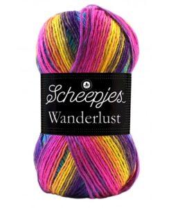 Scheepjes-Wanderlust-457-Hawaii-570x570[1]