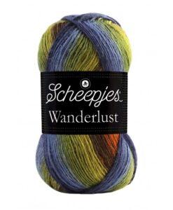 Scheepjes-Wanderlust-460-New-York-570x570[1]