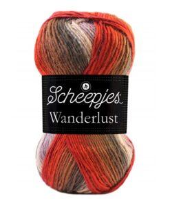 Scheepjes-Wanderlust-461-Reykjavik-570x570[1]