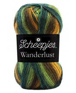 Scheepjes-Wanderlust-468-Rudesheim-570x570[1]