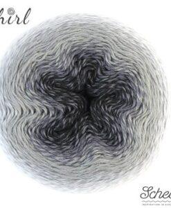 Scheepjes-Whirl-751[1]