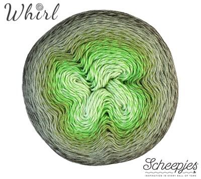 Scheepjes-Whirl-761[1]