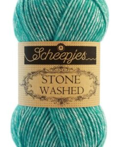Scheepjes-Stonewashed-824