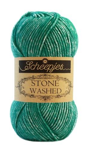 Scheepjes-Stonewashed-825