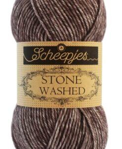 Scheepjes-Stonewashed-829