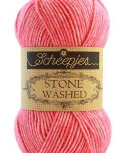 Scheepjes-Stonewashed-835