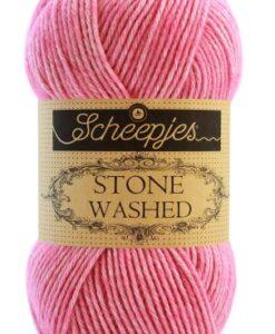 Scheepjes-Stonewashed-836