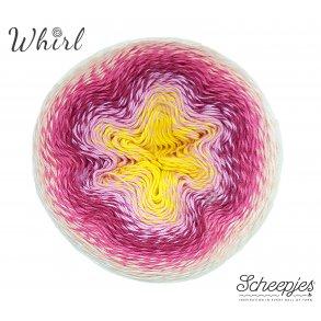 Scheepjes-Whirl-763.w293.h293.fill[1]