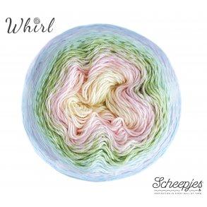 Scheepjes-Whirl-767.w293.h293.fill[1]