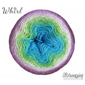 Scheepjes-Whirl-768.w293.h293.fill[2]