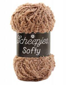 scheepjes-softy-480[1]