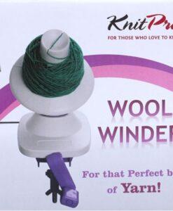 knit-pro-yarn-winder