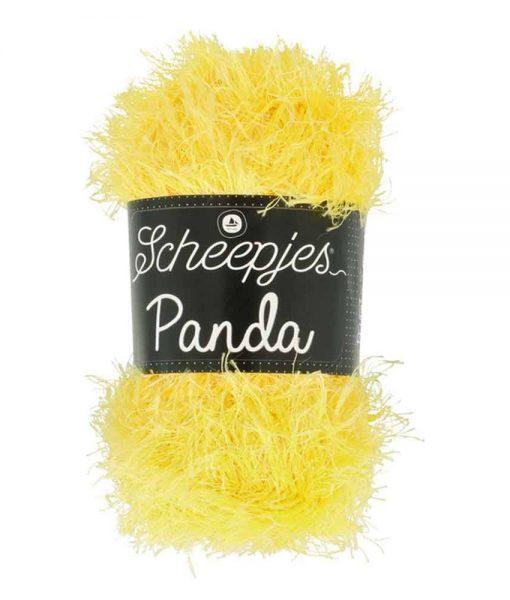 scheepjes-panda-586-geel[1]