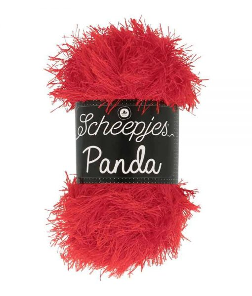 scheepjes-panda-588-rood[2]