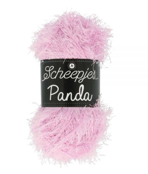 scheepjes-panda-589-roze[1]