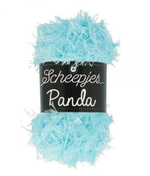 scheepjes-panda-590-blauw[1]