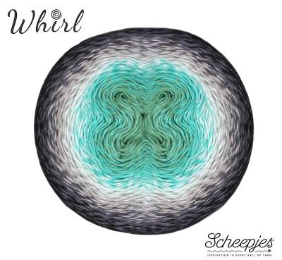 Scheepjes-Whirl-785