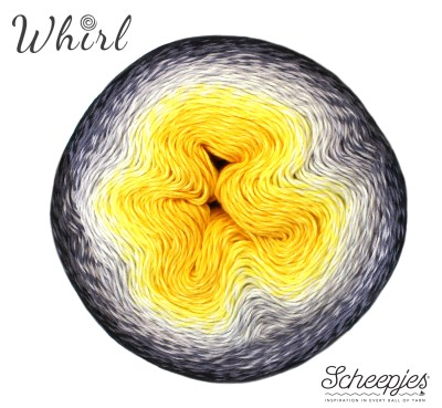 Scheepjes-Whirl-787