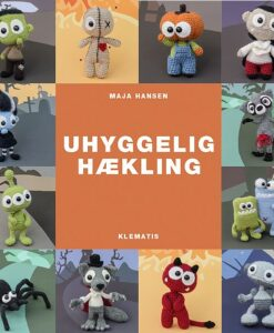 Uhyggelig-haekling-Forlaget-Klematis-A-S-img-21164-w600-h599