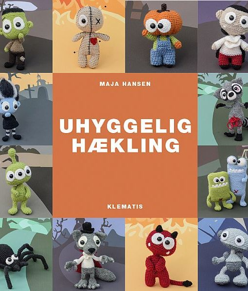 Uhyggelig-haekling-Forlaget-Klematis-A-S-img-21164-w600-h599