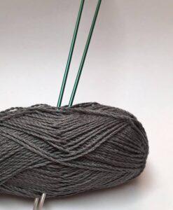 Knit Pro 3mm 25cm