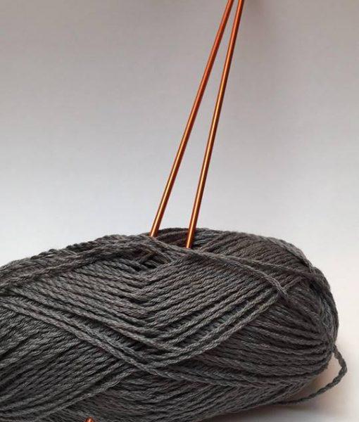 Knit Pro Zing 2.75mm 25cm