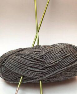 Knit Pro Zing 3.5mm 30cm
