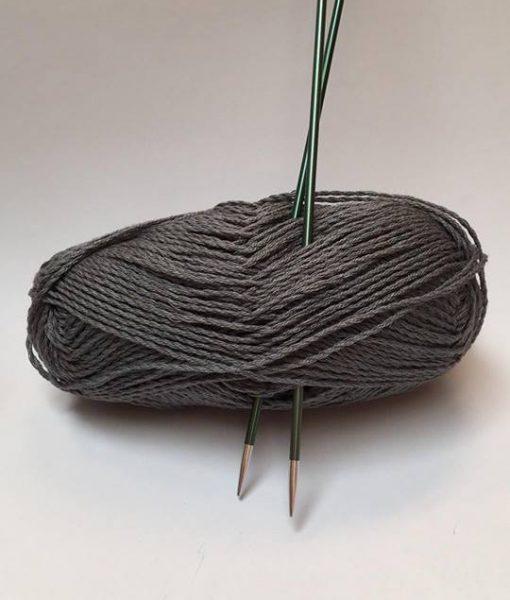 Knit Pro Zing 3mm 40cm
