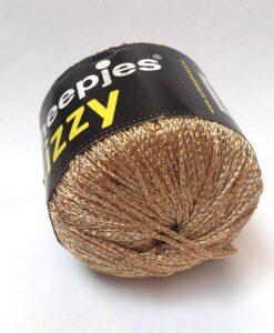 Scheepjes Lizzy 03